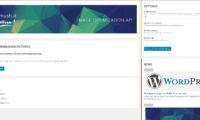 reSmush.it Image Optimizer Download Free WordPress Plugin