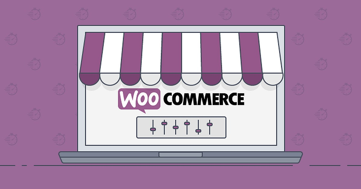 WooCommerce Download Free WordPress Plugin