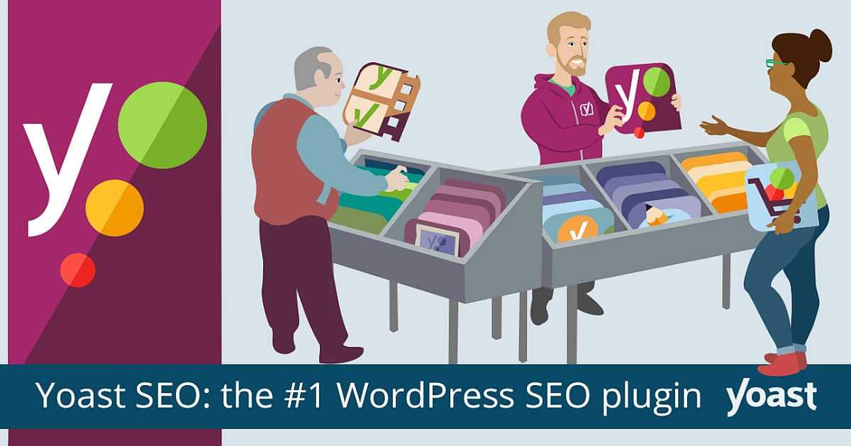 Yoast SEO Download Free WordPress Plugin