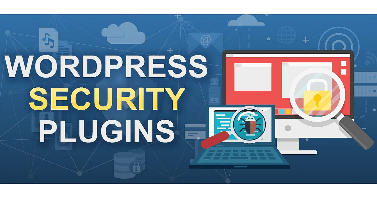 How to Secure my Website: Best WordPress Security Plugins 3