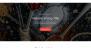 Gourmand Download Free WordPress Theme