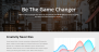 Superb Landingpage Download Free WordPress Theme
