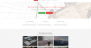Materialize Download Free WordPress Theme