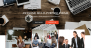 Business Agency Download Free WordPress Theme