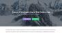 Cronus Download Free WordPress Theme