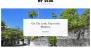 WP Blog Download Free WordPress Theme