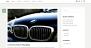 Dulcet Download Free WordPress Theme