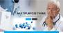 Better Health Download Free WordPress Theme