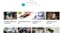 Noko Download Free WordPress Theme