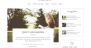Lucienne Download Free WordPress Theme