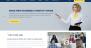 Multipurpose Startup Download Free WordPress Theme