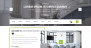 VW Interior Designs Download Free WordPress Theme