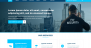 VW Security Guard Download Free WordPress Theme