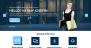 VW Portfolio Download Free WordPress Theme