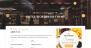 VW Hotel Download Free WordPress Theme
