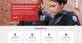 Suraksha Security Guard Download Free WordPress Theme