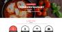 VW Food Corner Download Free WordPress Theme