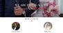 Vivah Royal Wedding Download Free WordPress Theme