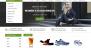 LZ Fashion Ecommerce Download Free WordPress Theme