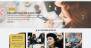 VW Writer Blog Download Free WordPress Theme