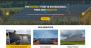 Urja Solar Energy Download Free WordPress Theme