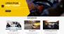 Chalak Driving School Download Free WordPress Theme