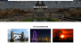 Tours and Travels Download Free WordPress Theme