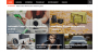 Glob Download Free WordPress Theme