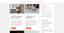 Bezel Download Free WordPress Theme