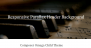 Composer Download Free WordPress Theme