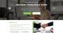 VW Corporate Business Download Free WordPress Theme