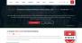 VW School Education Download Free WordPress Theme