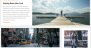 ModernBlogily Download Free WordPress Theme