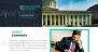 Lawyer Lite Download Free WordPress Theme