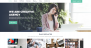 VW Startup Download Free WordPress Theme