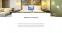 Oceanica Lite Download Free WordPress Theme