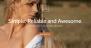 Llorix One Lite Download Free WordPress Theme