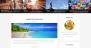 Blogger Choice Download Free WordPress Theme