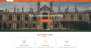 Gurukul Education Download Free WordPress Theme