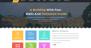 Academic Education Download Free WordPress Theme