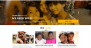 TS Charity Download Free WordPress Theme