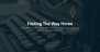 Teruterubozu Download Free WordPress Theme