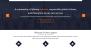 Campus Education Download Free WordPress Theme