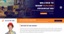 VW Construction Estate Download Free WordPress Theme