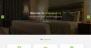 Hotel Booking Download Free WordPress Theme