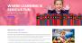 Play School Kindergarten Download Free WordPress Theme
