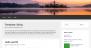 Epic Base Download Free WordPress Theme