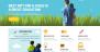 Kindergarten Education Download Free WordPress Theme