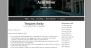 Azul Silver Download Free WordPress Theme