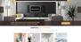 Interior Designs Download Free WordPress Theme